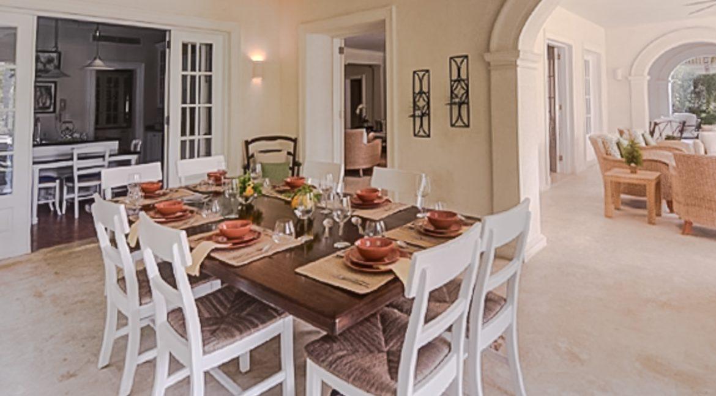 Tortuga C35, Punta Cana Resort - Luxury Villa-3