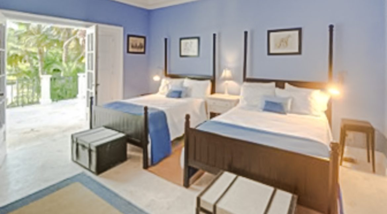 Tortuga C35, Punta Cana Resort - Luxury Villa-31