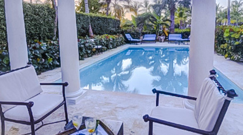 Tortuga C35, Punta Cana Resort - Luxury Villa-33