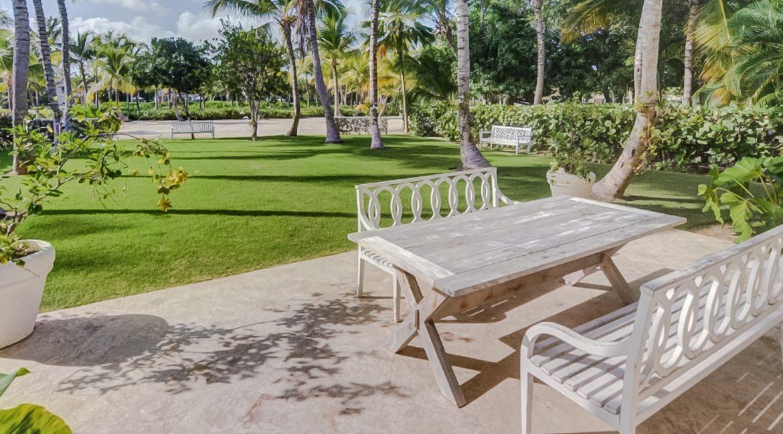 Tortuga C35, Punta Cana Resort - Luxury Villa-5