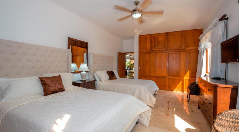 Barranca Este 9 - Casa de Campo - Villa00007