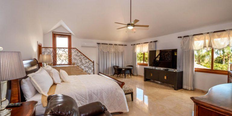Barranca Este 9 - Casa de Campo - Villa00011