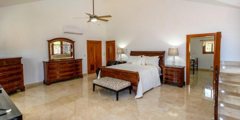 Barranca Este 9 - Casa de Campo - Villa00012