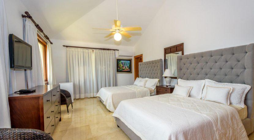 Barranca Este 9 - Casa de Campo - Villa00015