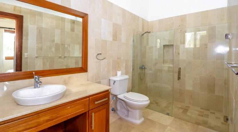 Barranca Este 9 - Casa de Campo - Villa00016