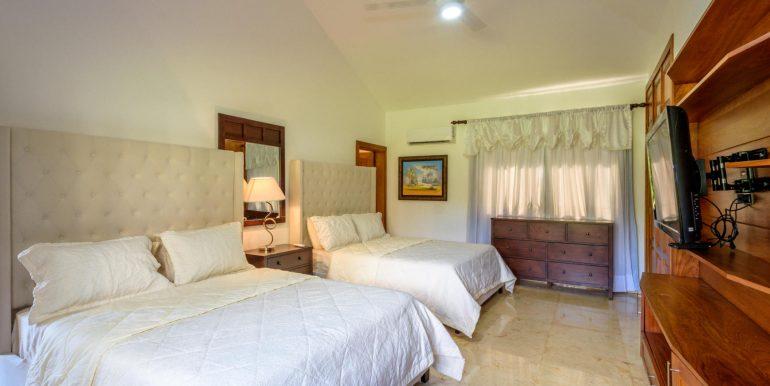 Barranca Este 9 - Casa de Campo - Villa00017