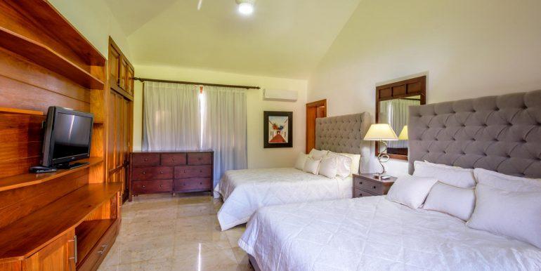 Barranca Este 9 - Casa de Campo - Villa00018