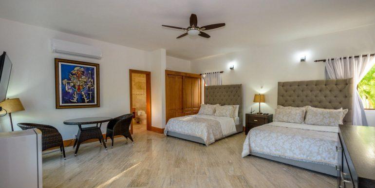 Barranca Este 9 - Casa de Campo - Villa00020