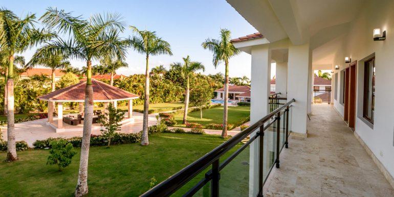 Barranca Este 9 - Casa de Campo - Villa00025