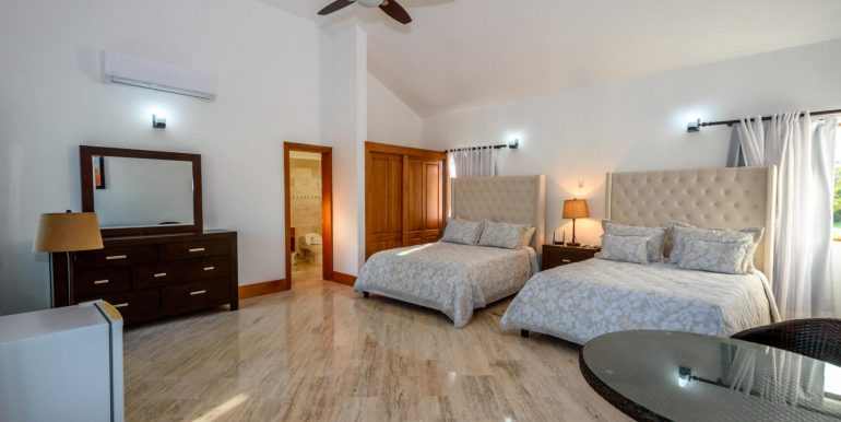 Barranca Este 9 - Casa de Campo - Villa00026