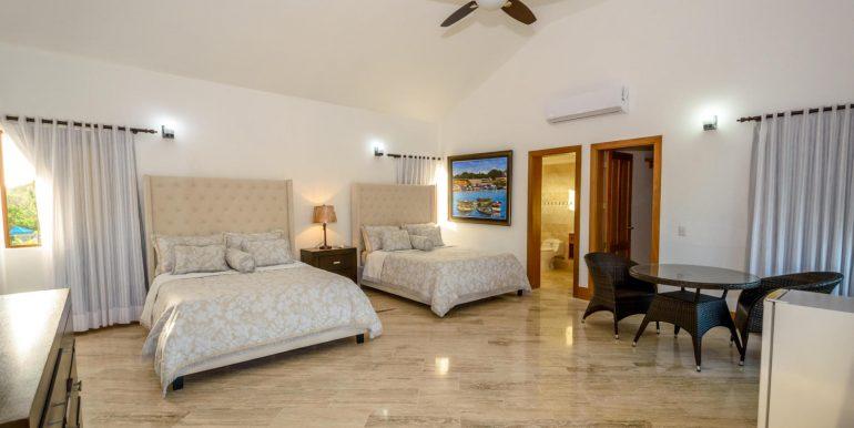 Barranca Este 9 - Casa de Campo - Villa00027