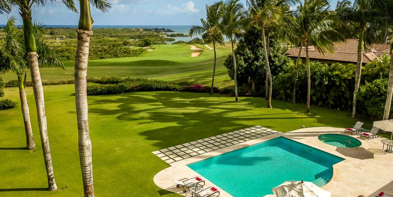 Vista Chavon 9 - Casa de Campo - Luxury Real Estate00001