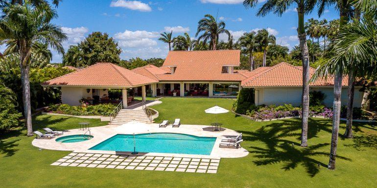 Vista Chavon 9 - Casa de Campo - Luxury Real Estate00002