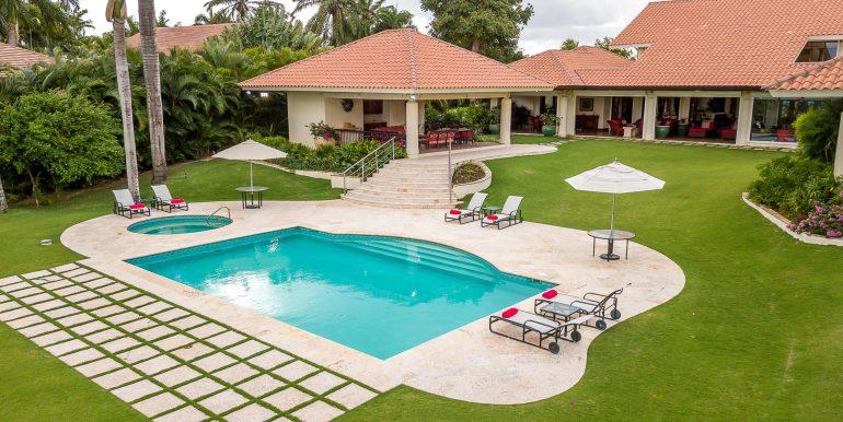 Vista Chavon 9 - Casa de Campo - Luxury Real Estate00003