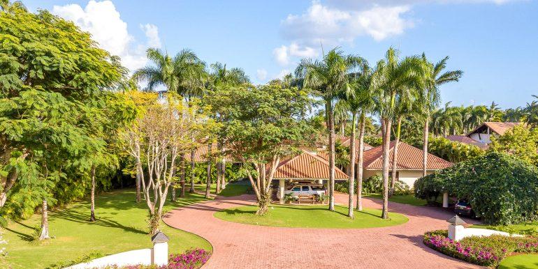 Vista Chavon 9 - Casa de Campo - Luxury Real Estate00004