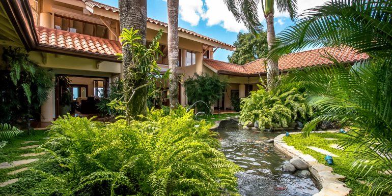 Vista Chavon 9 - Casa de Campo - Luxury Real Estate00005