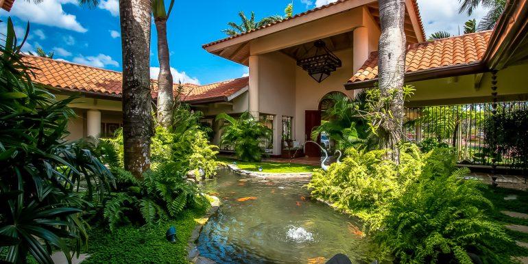 Vista Chavon 9 - Casa de Campo - Luxury Real Estate00006