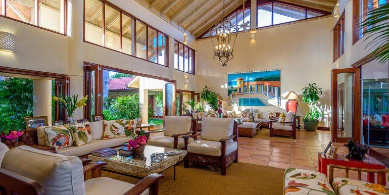 Vista Chavon 9 - Casa de Campo - Luxury Real Estate00007