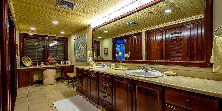 Vista Chavon 9 - Casa de Campo - Luxury Real Estate00008