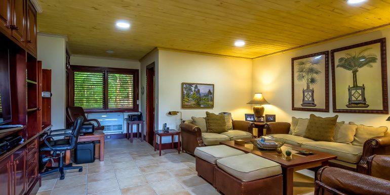 Vista Chavon 9 - Casa de Campo - Luxury Real Estate00010