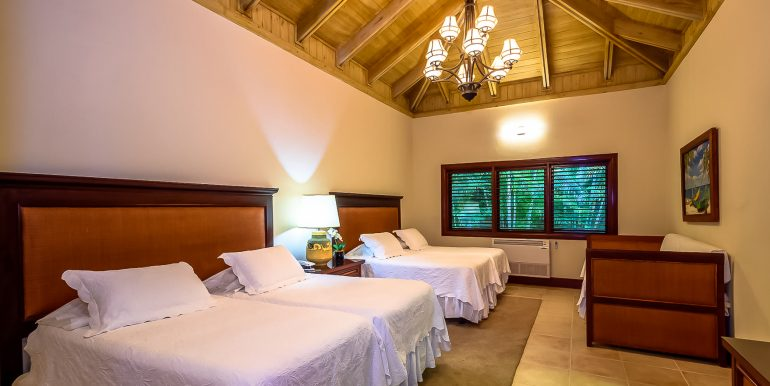 Vista Chavon 9 - Casa de Campo - Luxury Real Estate00011
