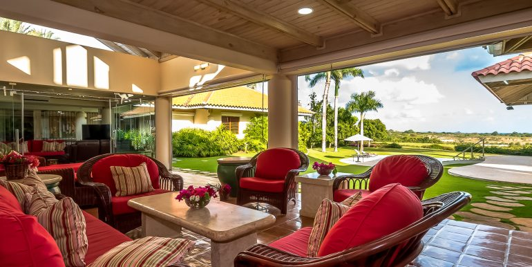 Vista Chavon 9 - Casa de Campo - Luxury Real Estate00012