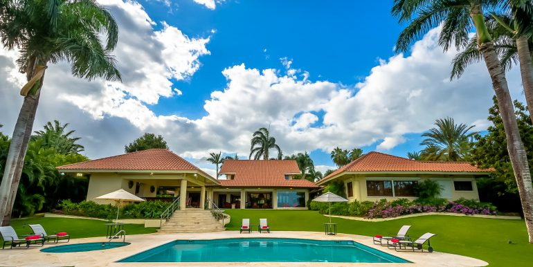 Vista Chavon 9 - Casa de Campo - Luxury Real Estate00013
