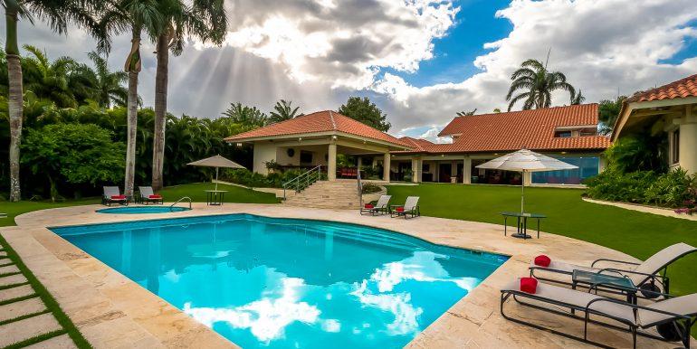 Vista Chavon 9 - Casa de Campo - Luxury Real Estate00014