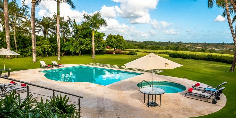 Vista Chavon 9 - Casa de Campo - Luxury Real Estate00015