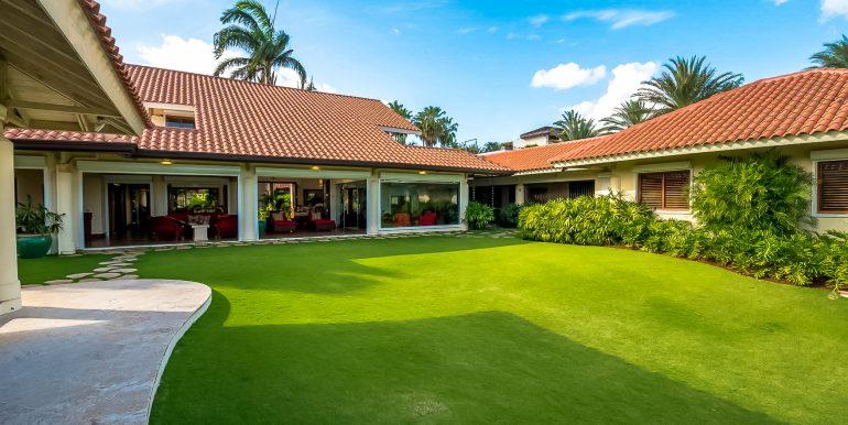 Vista Chavon 9 - Casa de Campo - Luxury Real Estate00016