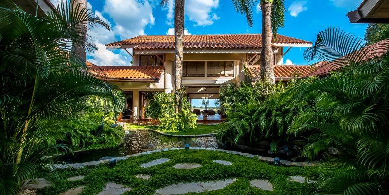 Vista Chavon 9 - Casa de Campo - Luxury Real Estate00017