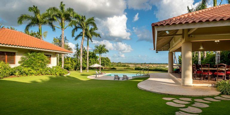 Vista Chavon 9 - Casa de Campo - Luxury Real Estate00018