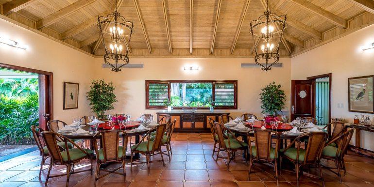 Vista Chavon 9 - Casa de Campo - Luxury Real Estate00019