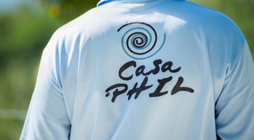 170606 Casa Phil 2-1456