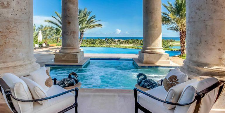 Villa Toscana-Juanillo-Puntacana-LuxuryVilla00002