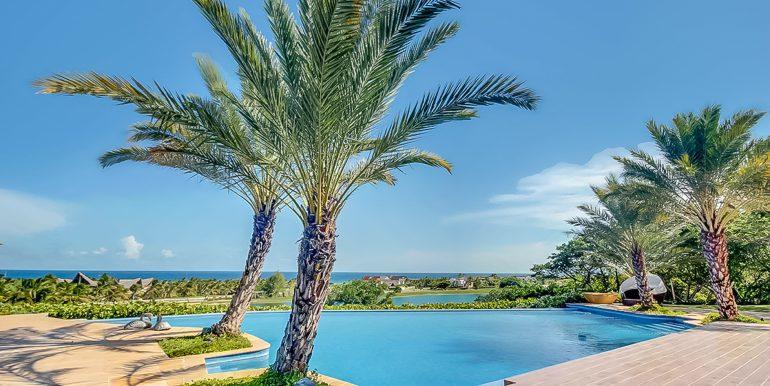 Villa Toscana-Juanillo-Puntacana-LuxuryVilla00003