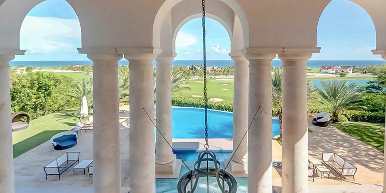 Villa Toscana-Juanillo-Puntacana-LuxuryVilla00006