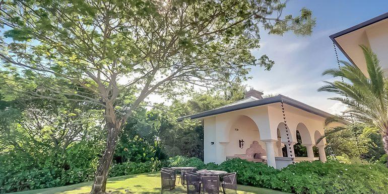 Villa Toscana-Juanillo-Puntacana-LuxuryVilla00007