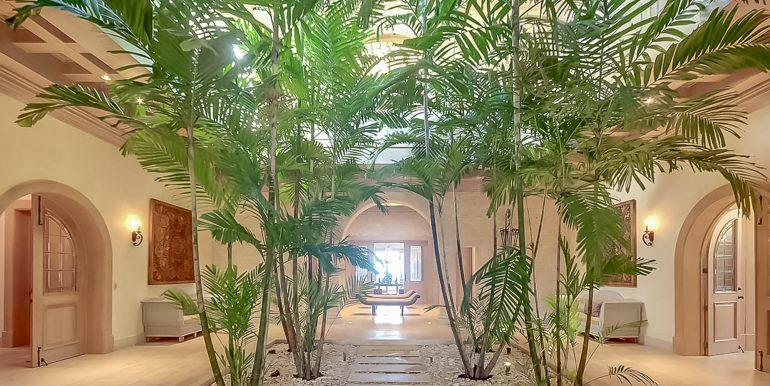 Villa Toscana-Juanillo-Puntacana-LuxuryVilla00008
