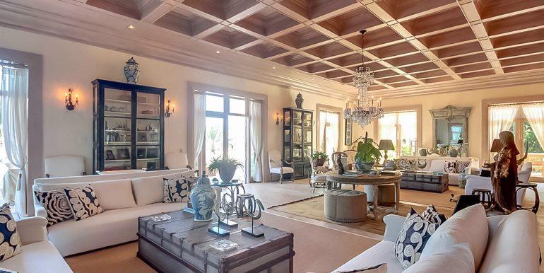 Villa Toscana-Juanillo-Puntacana-LuxuryVilla00009