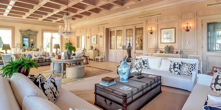 Villa Toscana-Juanillo-Puntacana-LuxuryVilla00010