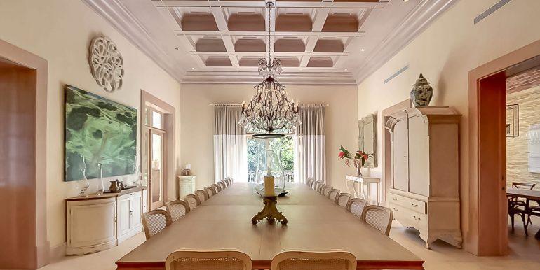 Villa Toscana-Juanillo-Puntacana-LuxuryVilla00011