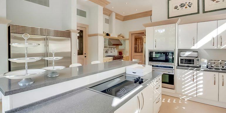 Villa Toscana-Juanillo-Puntacana-LuxuryVilla00012