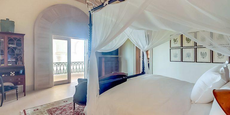 Villa Toscana-Juanillo-Puntacana-LuxuryVilla00014