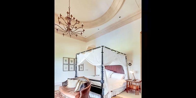 Villa Toscana-Juanillo-Puntacana-LuxuryVilla00015