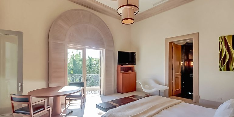 Villa Toscana-Juanillo-Puntacana-LuxuryVilla00016