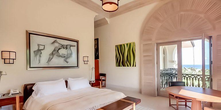 Villa Toscana-Juanillo-Puntacana-LuxuryVilla00017