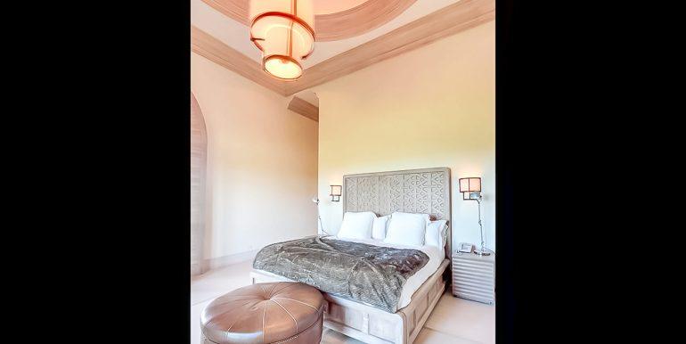 Villa Toscana-Juanillo-Puntacana-LuxuryVilla00018
