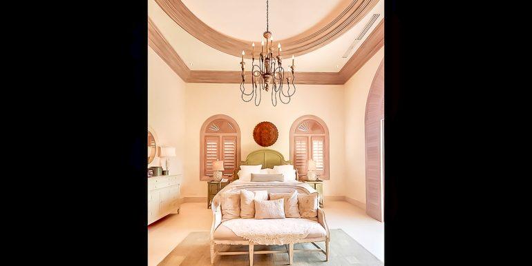 Villa Toscana-Juanillo-Puntacana-LuxuryVilla00019