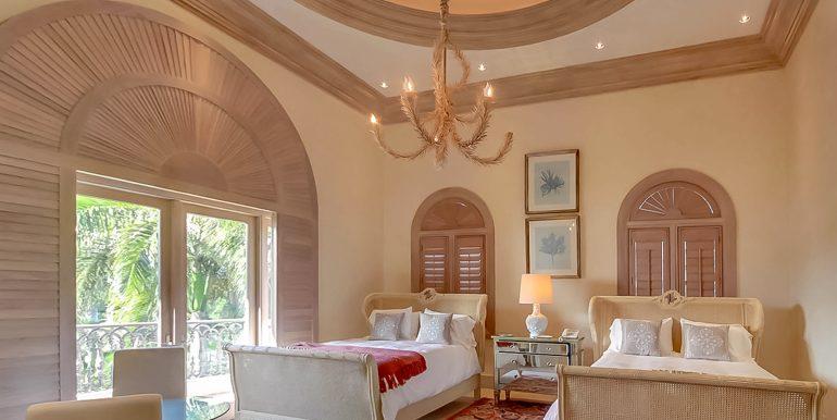 Villa Toscana-Juanillo-Puntacana-LuxuryVilla00020